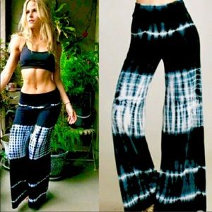 Pants - Most Popular Item!